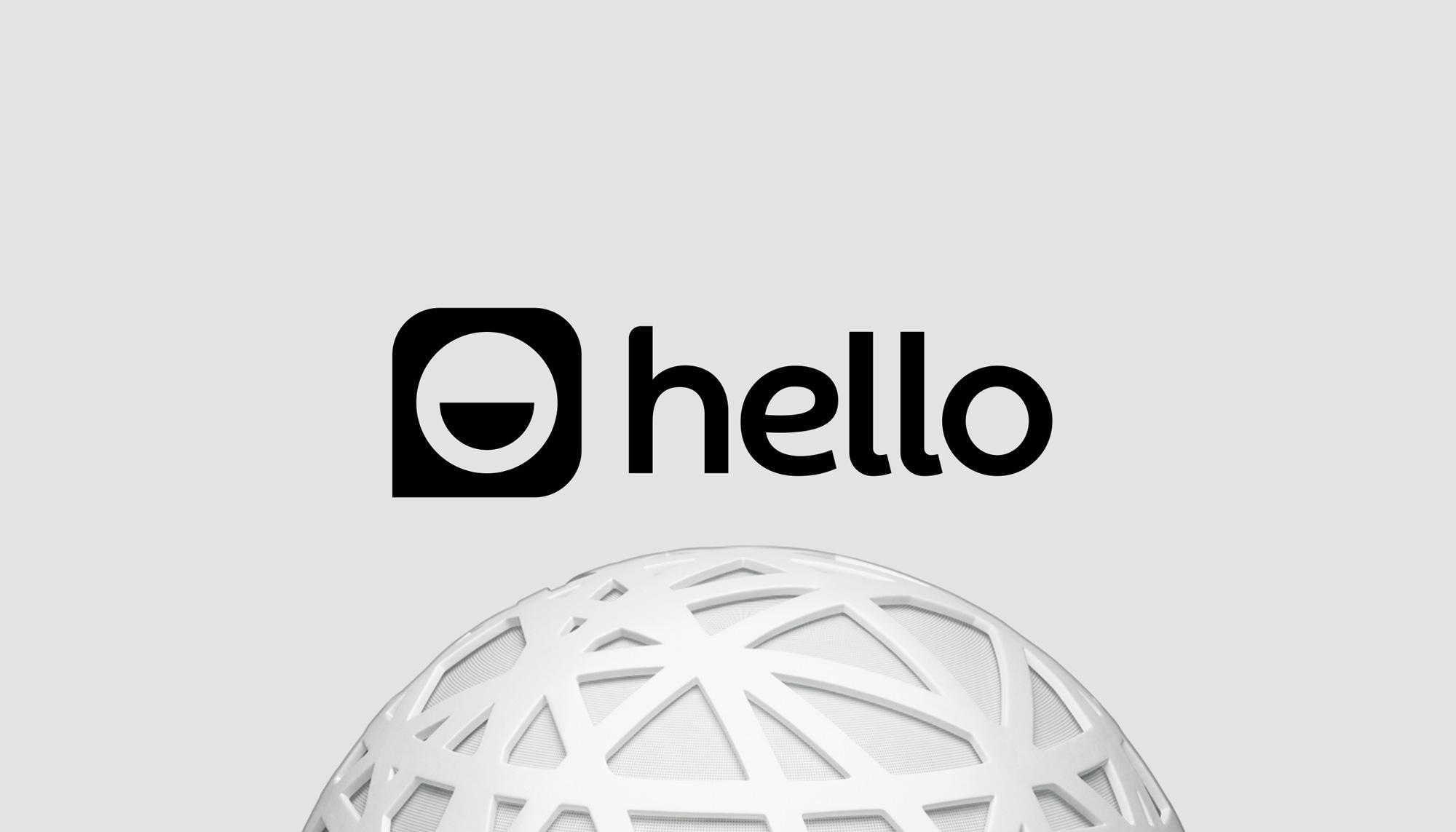 hello_thumb_1