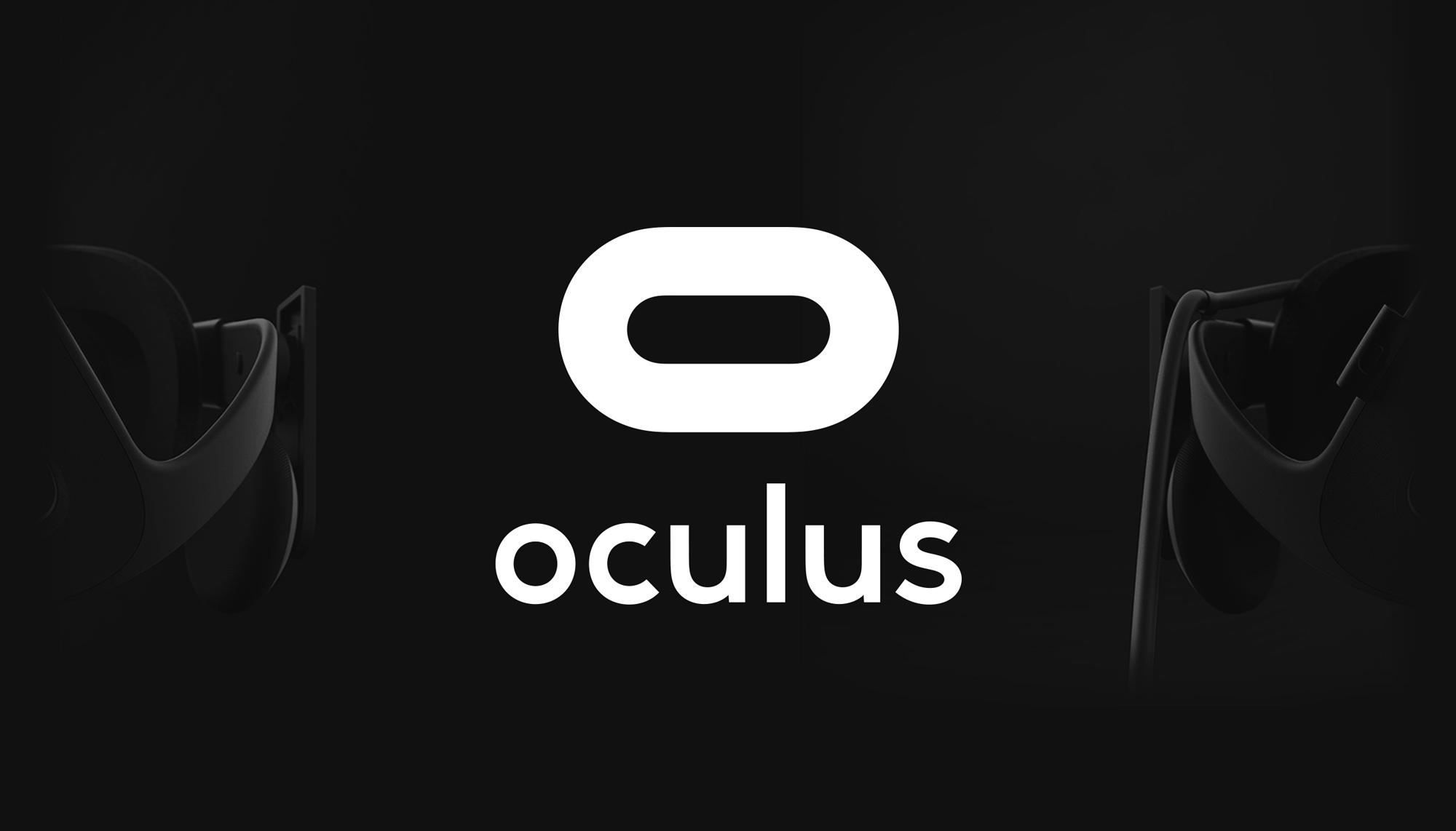home_thumb_oculus