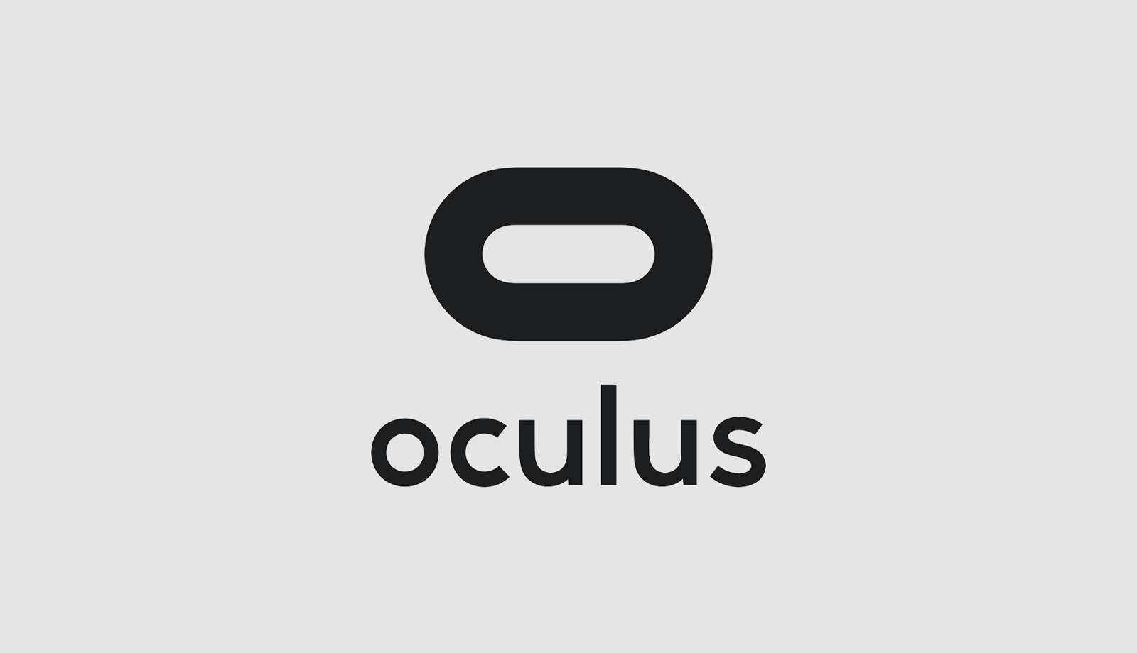 oculus_img_1