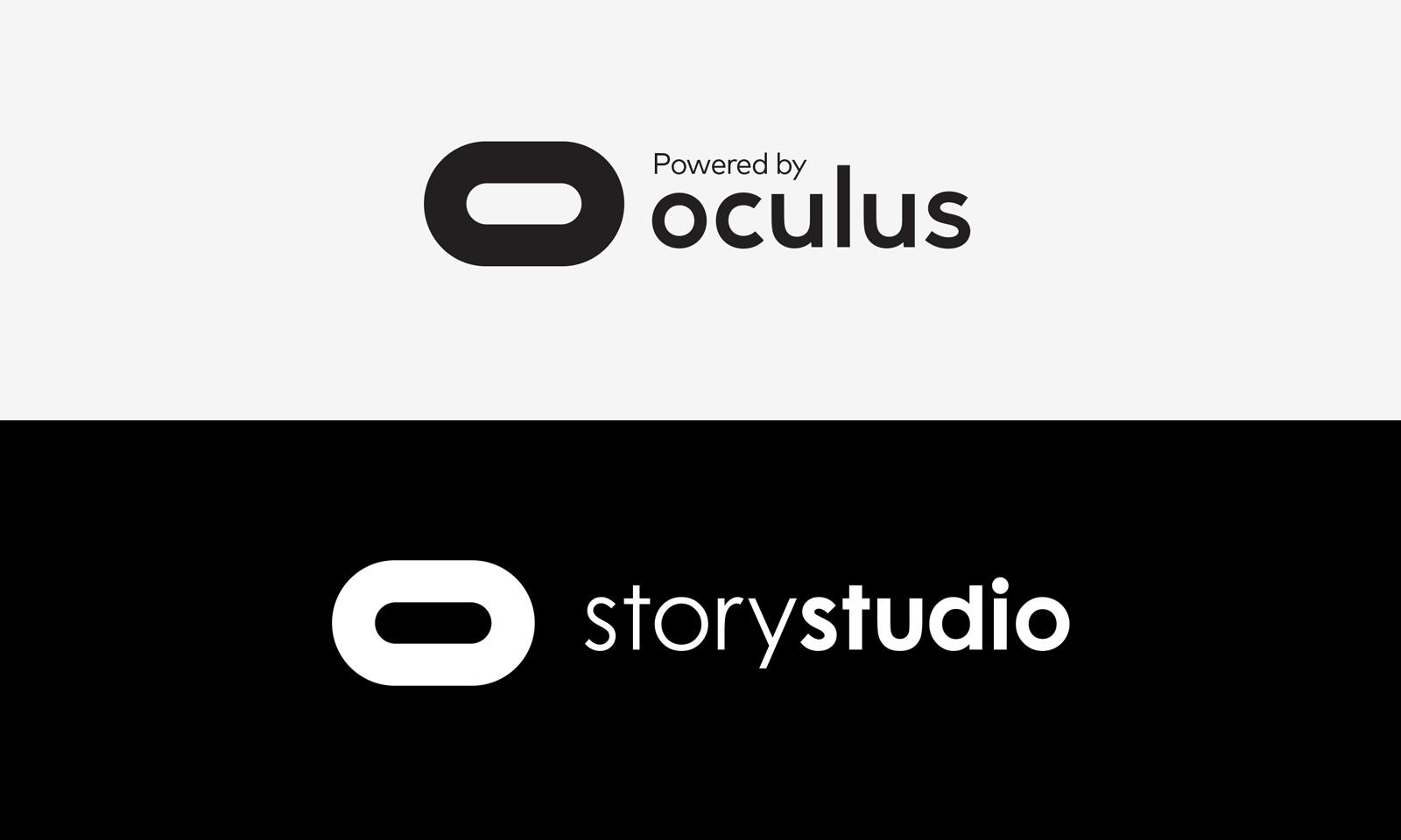 co_branding