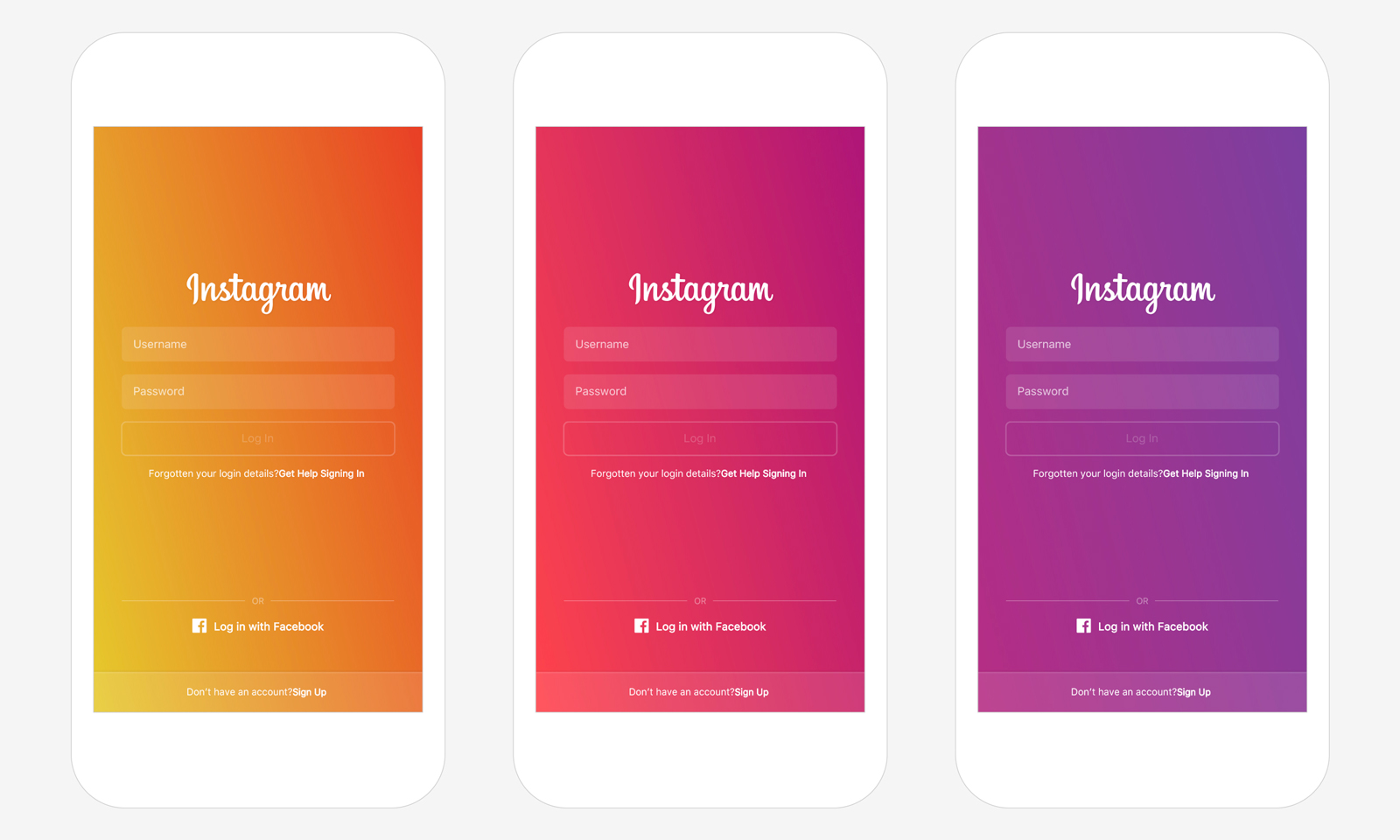 instagram_login_screens