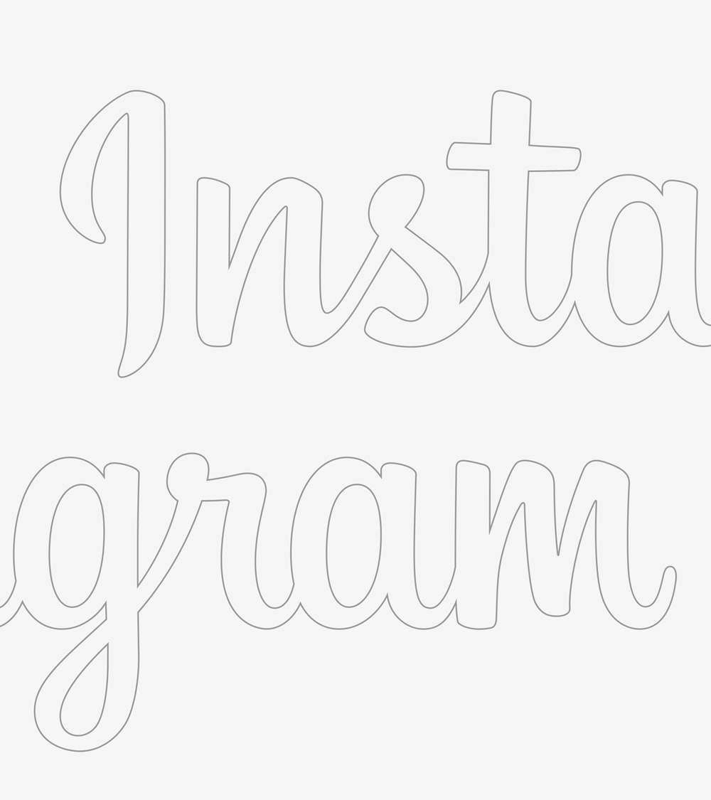 instagram_script_details
