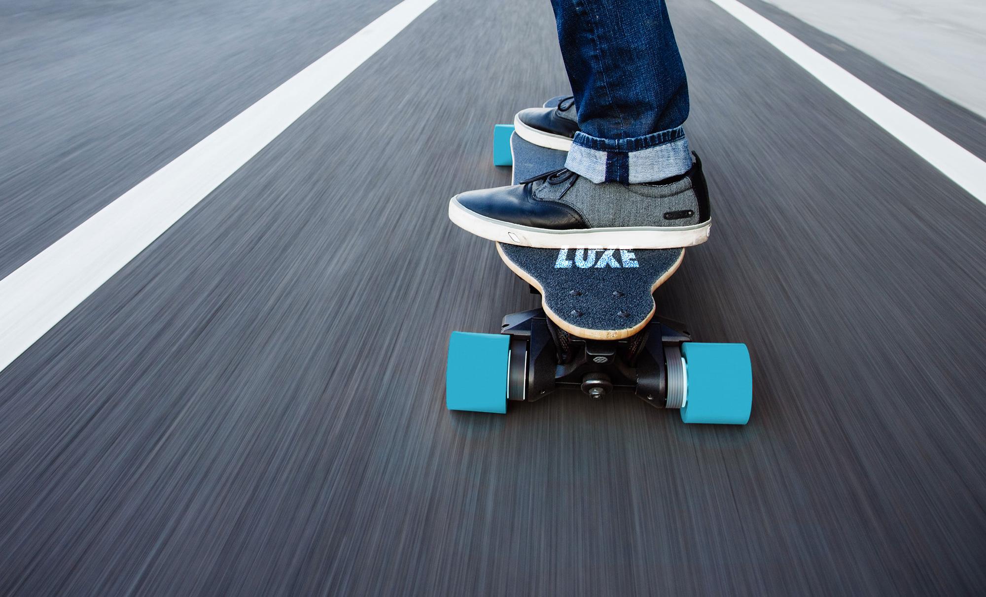lux_skate