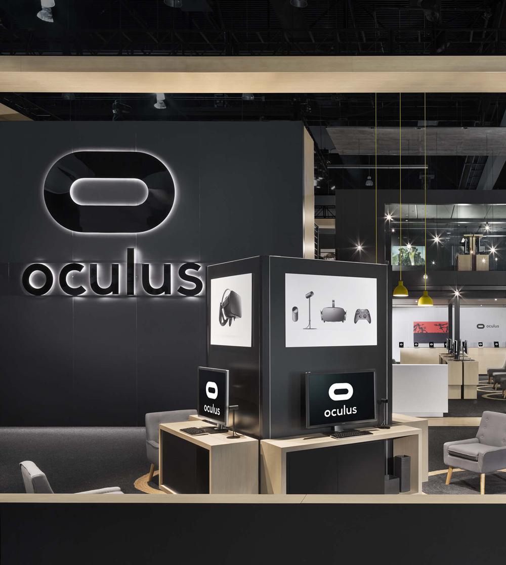 oculus_tradeshow_half