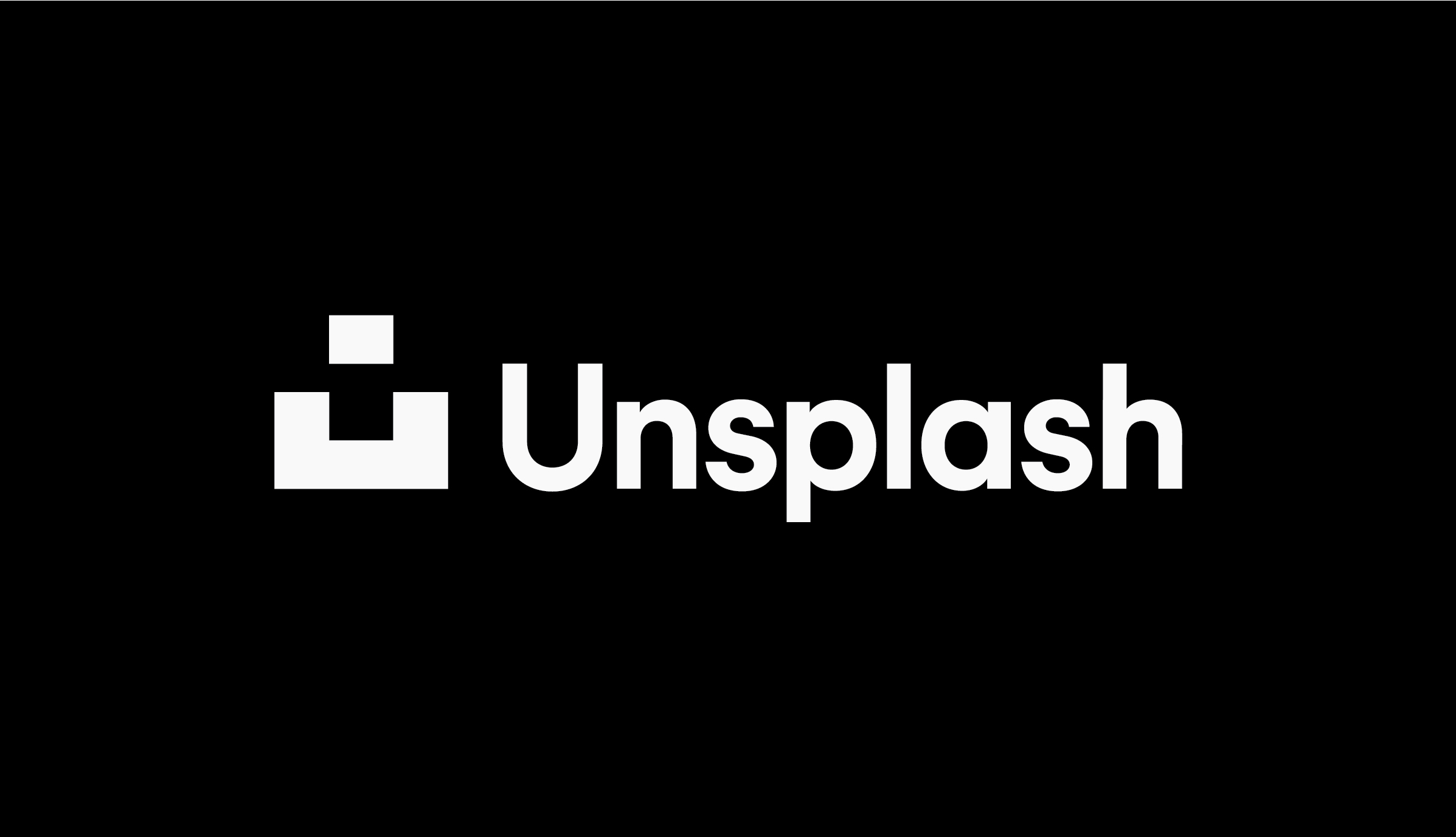 Unsplash_Logo_W