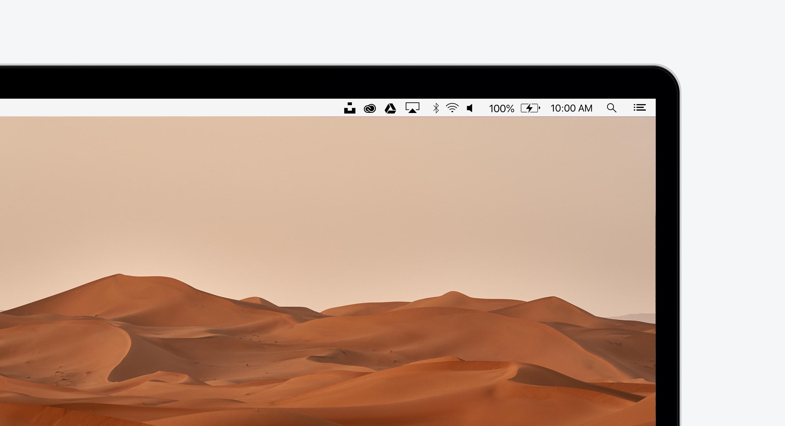 Unsplash-toolbar_final