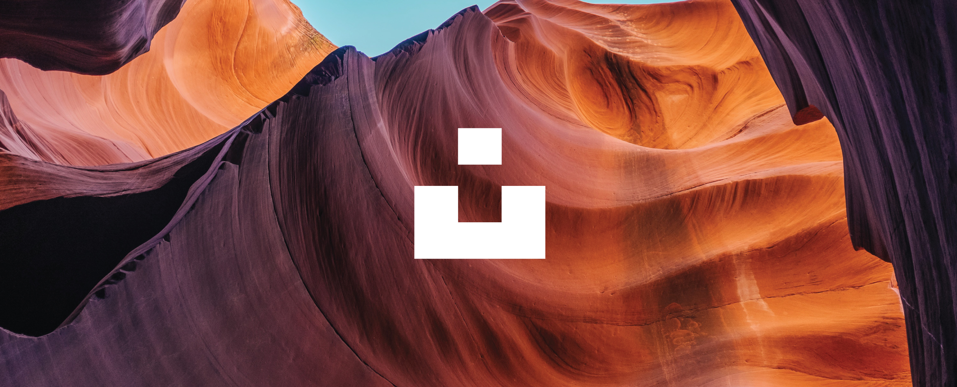 Unsplash_CaseStudy_Hero7