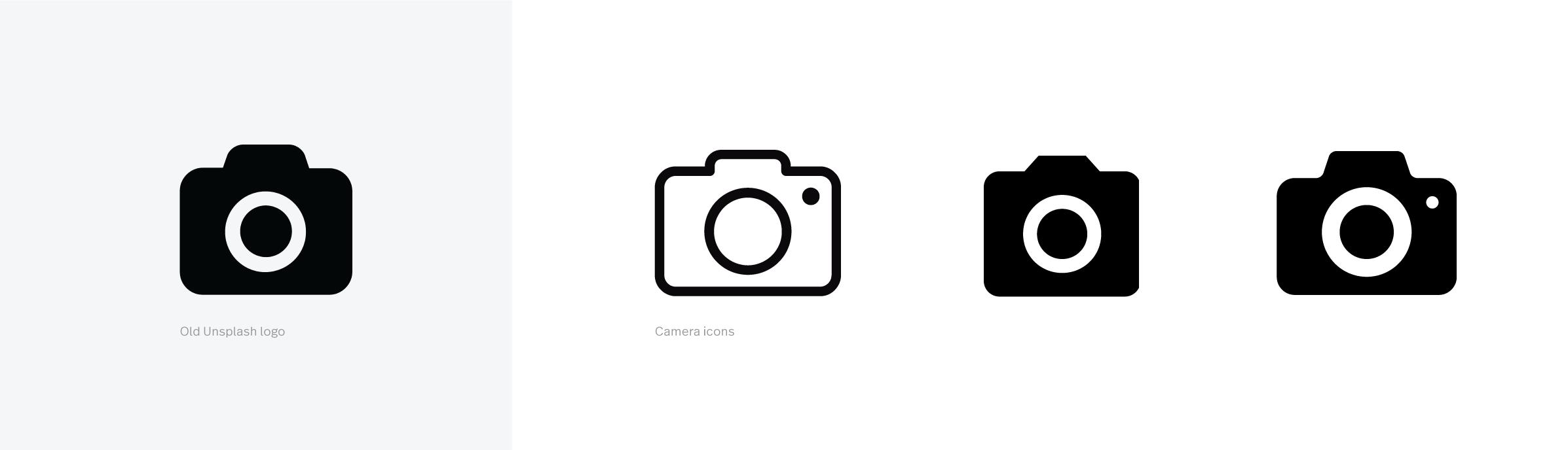 Unsplash_CaseStudy_OldIcons
