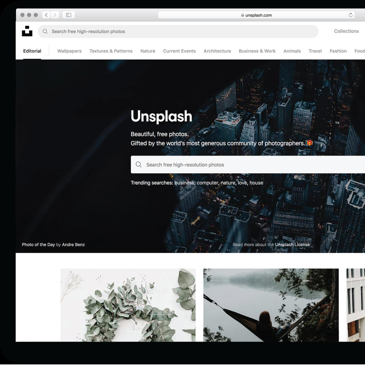 Unsplash_CaseStudy_WebView_Logo