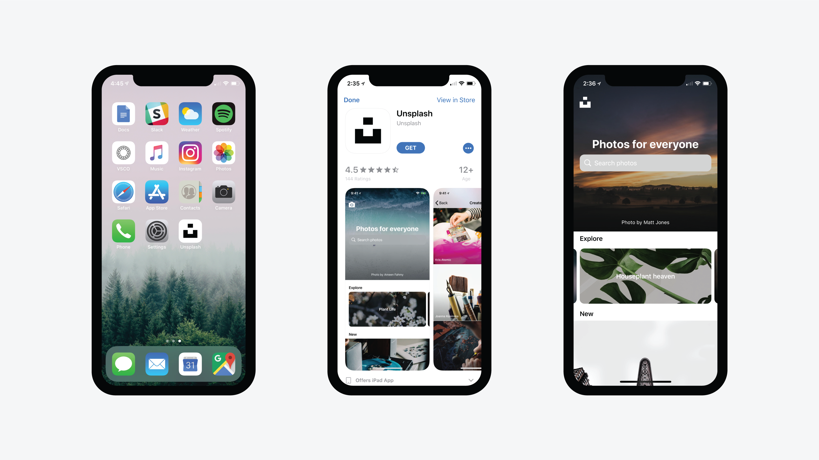 Unsplash_IphoneScreens