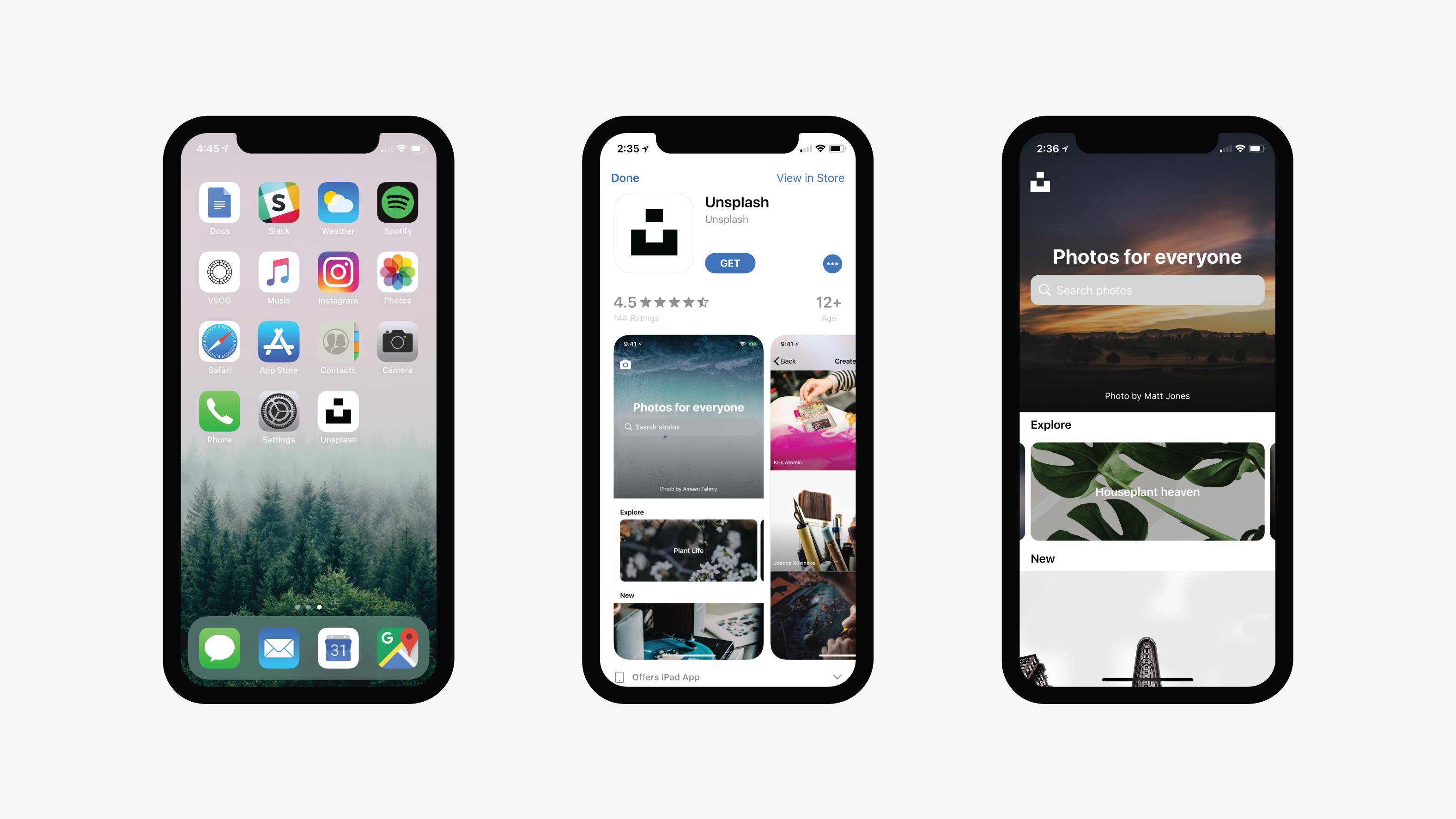 Unsplash_IphoneScreens